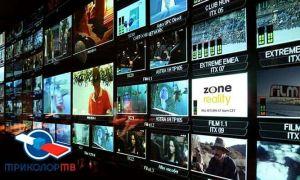 Как подключить «Мультиэкран» Триколор ТВ и настроить