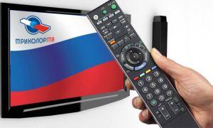 Как обновить приемник Триколор ТВ – инструкция 2020