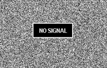 Не работает Триколор сегодня – пишет нет сигнала