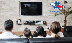 Cтоимость пакетов Триколор ТВ в 2020 году: сроком на 1 год и на месяц
