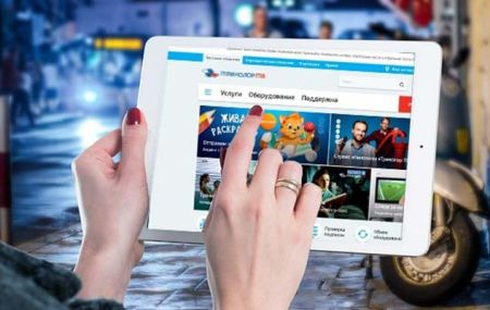 Интернет Триколор ТВ – как подключить и сколько стоит – отзывы 2019 года