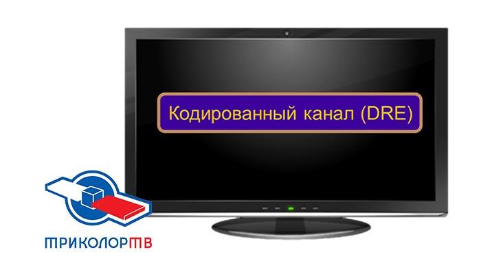 Московский кредитный банк в брянске адрес
