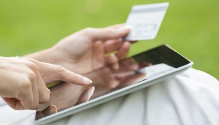 триколор тв оплата с мобильного телефона